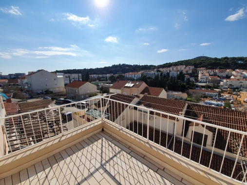House for sale in center of Dubrovnik