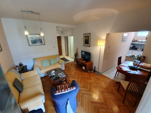 Two bedrooms apartment Lapad